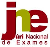 Júri Nacional de Exames